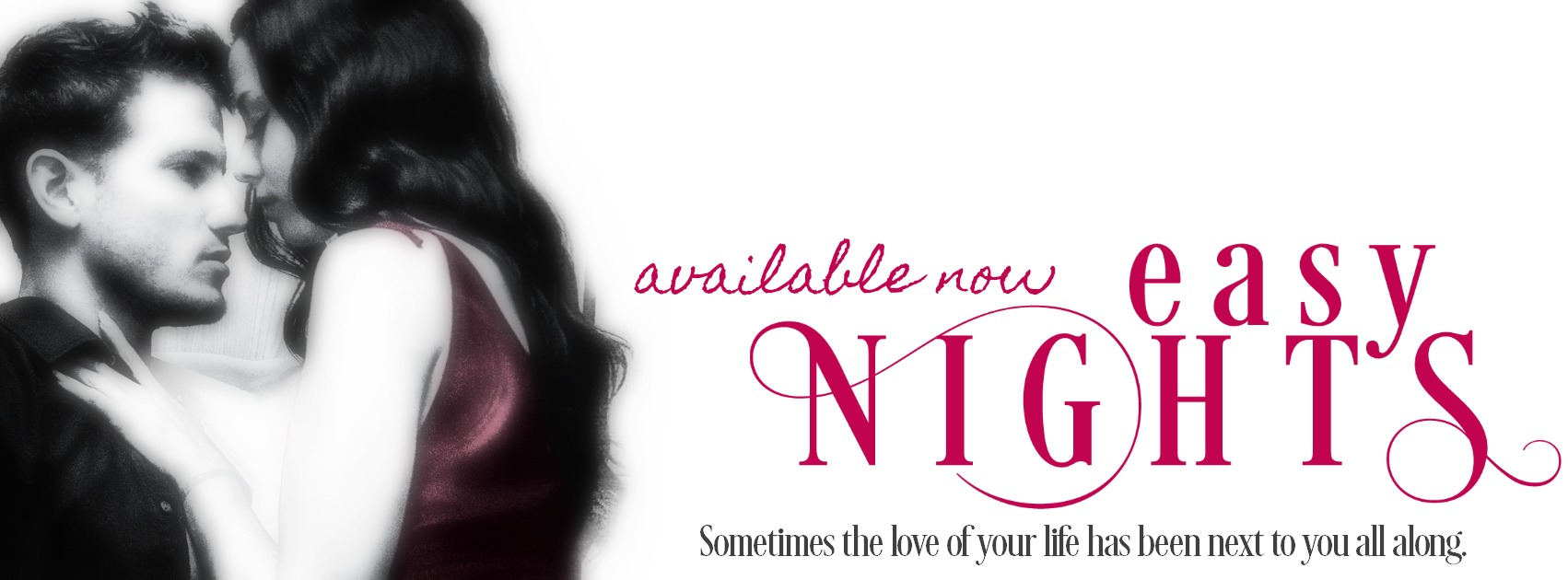 Release Day Blitz & Review: Easy Nights by Kristen Proby @Handbagjunkie @InkSlingerPR