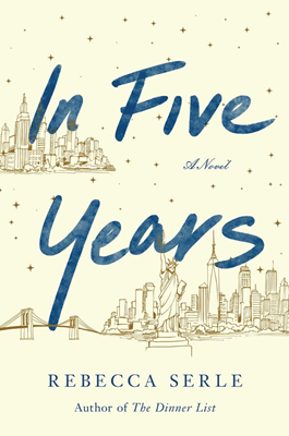 In Five Years by