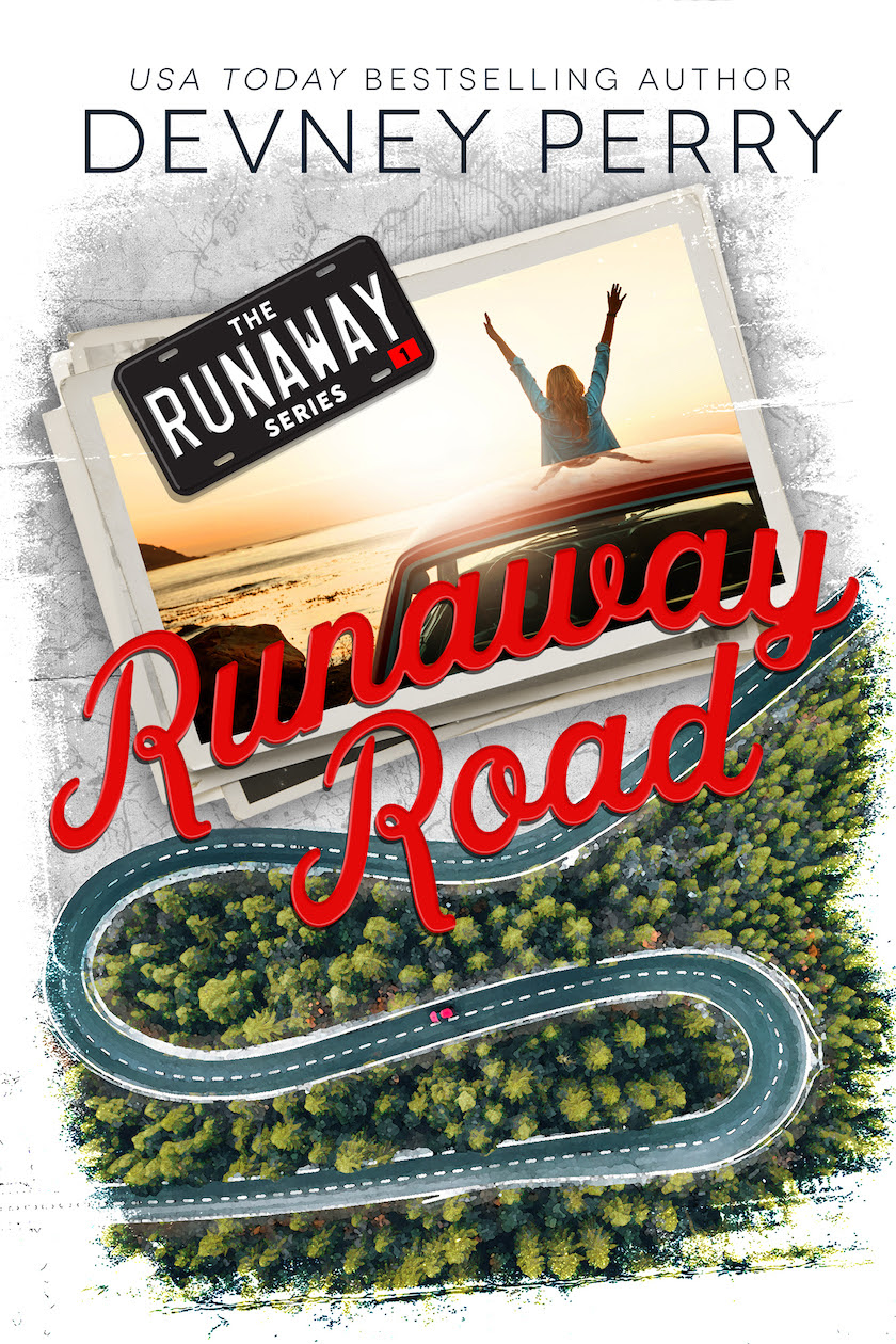 Runaway Road by